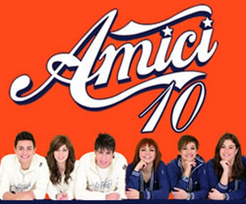 amici-10-compilation-cover